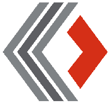 Karomet - odlewnia aluminium